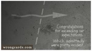 exceeding-expectations
