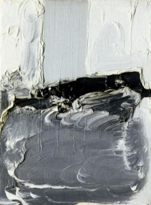 Untitled, abstracts 1968