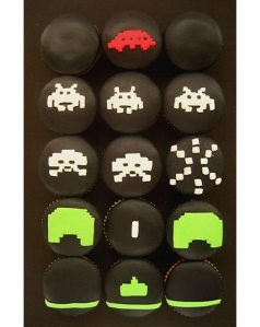 space-invaders-cupcakes_2